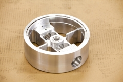 Pieces-Alpin-Mecanique-1