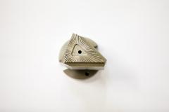 Pieces-Alpin-Mecanique-3
