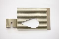 Pieces-Alpin-Mecanique-4