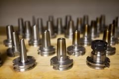 Pieces-Alpin-Mecanique-8